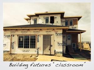 building futures 2