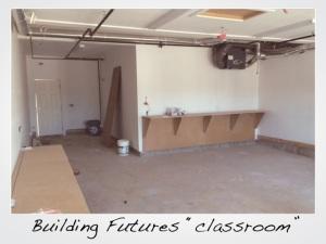 buildingfutures3