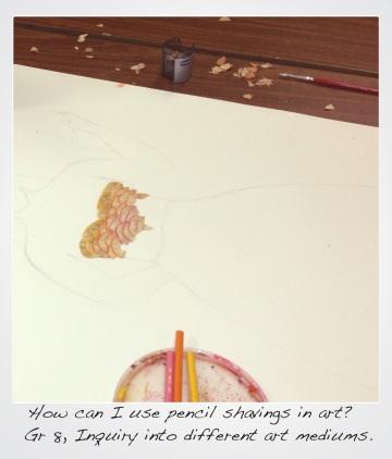 pencilshavinginquiry